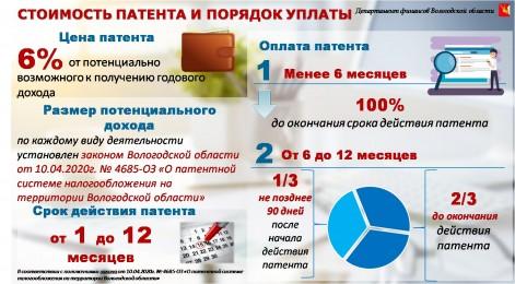 Патент для поселений (1).jpg
